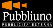logo_pubbliuno.png